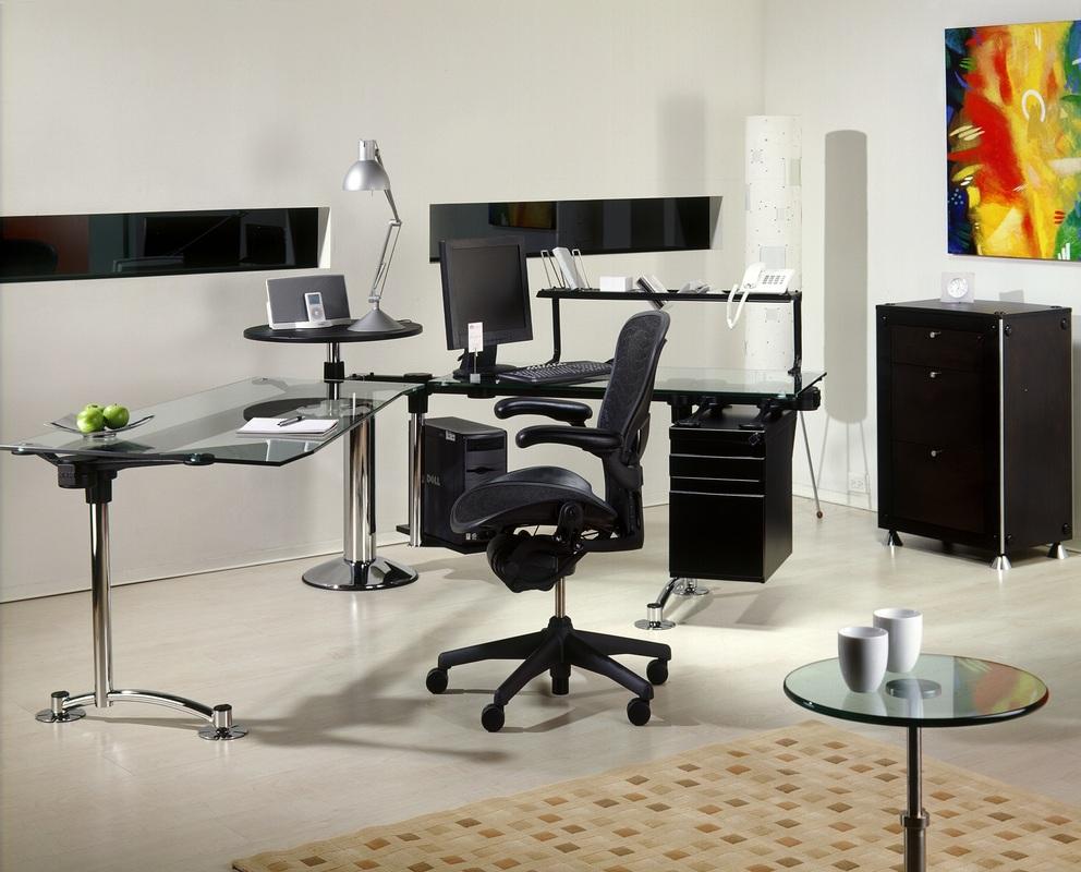 office furniture german jauregui